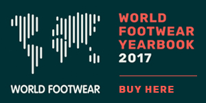 Banner World Footwear 2017 Buy Here