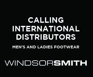 Windsor Smith Pty Ltd