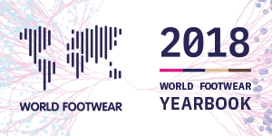 Banner World Footwear 2018 Buy Here