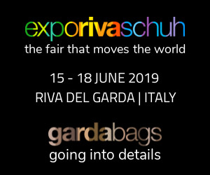 Expo Riva June 2019