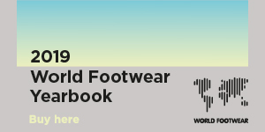 Banner World Footwear 2019 Buy Here
