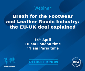 EU-UK Deal WEBINAR