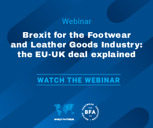 EU-UK Deal Watch WEBINAR