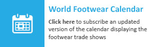 Guidelines to subscribe World Footwear Public Calendar