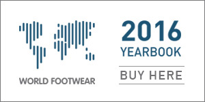 Banner World Footwear 2016 Buy Here