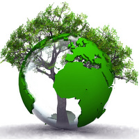 Brussels support green projects