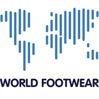World Footwear Conclusions