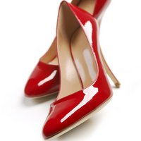 DLM Leather Museum presents a new Roger Vivier's exhibition