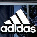 adidas group announced 2013 results