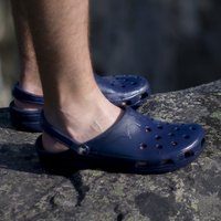 US based Crocs announced slight increase for its 2013 revenue