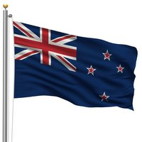 New Zealand imports increase in 2013 supported by the country's economic growth