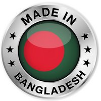 Bangladesh's leather sector registers record exports