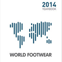 World Footwear Yearbook: 2014 edition is now available