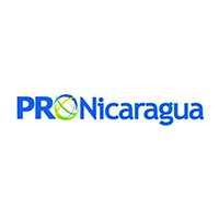 The ability to attract foreign investment is key for the footwear industry in Nicaragua