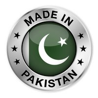 Footwear exports in Pakistan with mixed results