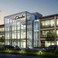 Clarks Americas will have new headquarters