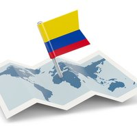 Colombian footwear exports up by 5.8%