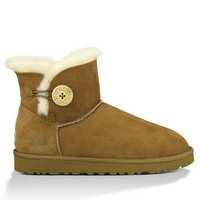 UGG focus on counterfeit protection