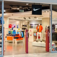c046d712c7ef Nike India opens its largest store