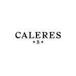Brown Shoe Company to become Caleres