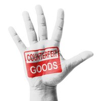 AAFA calls for new transparent anti-counterfeiting measures from Alibaba