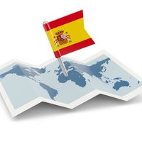 Spanish footwear exports continue to grow
