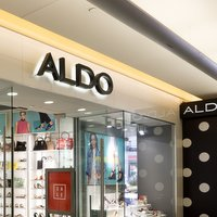 Aldo opens its biggest store in Dubai