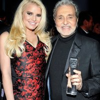 Vince Camuto dies at age 78