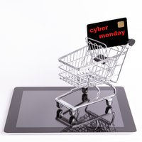 Cyber Monday reaches sales over 3 billion US dollars