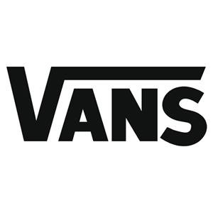 Vans and Nintendo in collaboration