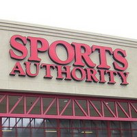 Dick's Sporting Goods buys Sports Authority name