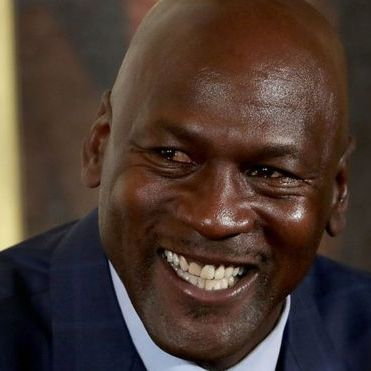 Michael Jordan wins trademark battle in China