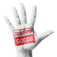 Alibaba announces reinforcement of anti-counterfeiting measures