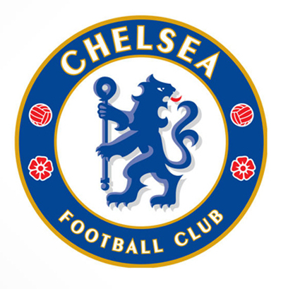 Chelsea and Nike sign new deal
