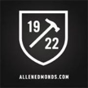 Caleres acquires Allen Edmonds