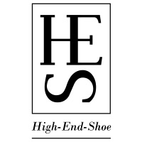 High-End Shoe project announces first outcomes