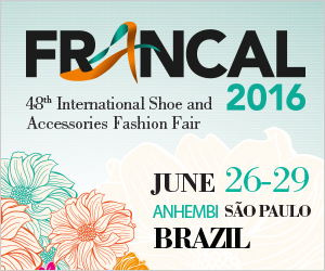 Francal opens with Fashion industry conference