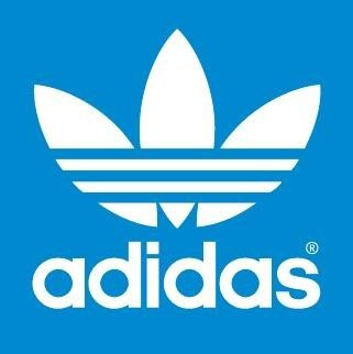 adidas listed in Dow Jones Sustainability Indices