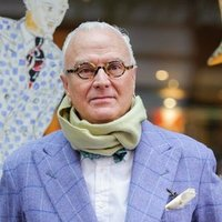 Manolo Blahnik expands in Asia