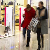 Deichmann to expand in Romania