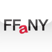FFANY names winners of scholarship