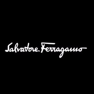 Salvatore Ferragamo strengthens presence in Asia