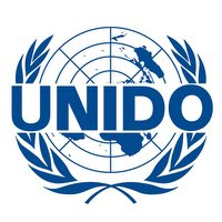 UNIDO signs e-learning software agreement with Pakistan