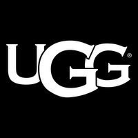 700 000 US dollars' worth of fake UGG products seized