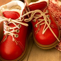FDRA claims duties on children's footwear have increased 191% since 2005
