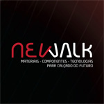 NEWALK project presents results