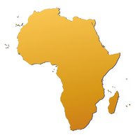 Tata International to strength African footprint