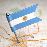 Argentina: Production down and imports up worry local industry