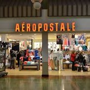 Aéropostale fills for bankruptcy