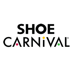Shoe Carnival updates guidance